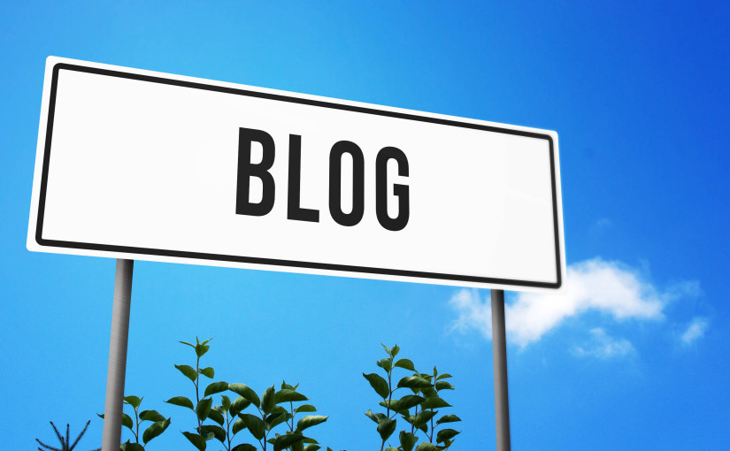 Besser bloggen: Wie schreibe ich einen guten Blogartikel?