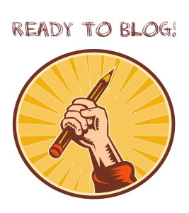 Besser bloggen: Wie schreibe ich einen guten Blogartikl?
