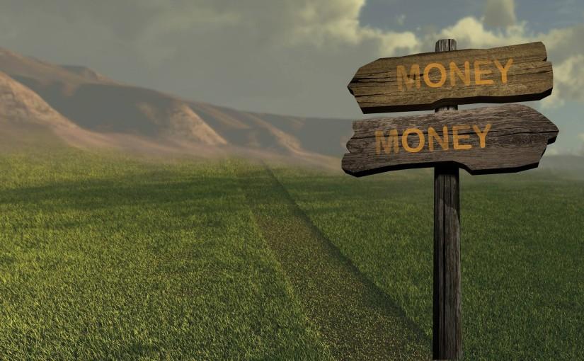 Erfolgreiches Online Marketing – Wie kann ich online Geld verdienen?